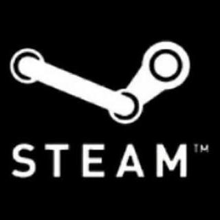 Steam空白账号