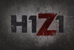 H1Z1开启国服测试,伞兵们是否会回归?